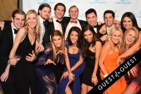 Hark Society Third Annual Emerald Tie Gala #236