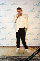 Hark Society Third Annual Emerald Tie Gala #239