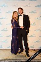 Hark Society Third Annual Emerald Tie Gala #245
