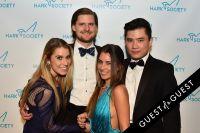 Hark Society Third Annual Emerald Tie Gala #246