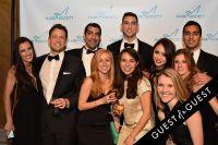 Hark Society Third Annual Emerald Tie Gala #250