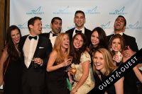 Hark Society Third Annual Emerald Tie Gala #251