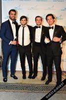 Hark Society Third Annual Emerald Tie Gala #252
