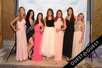 Hark Society Third Annual Emerald Tie Gala #256
