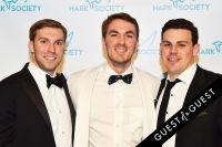 Hark Society Third Annual Emerald Tie Gala #261