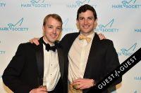 Hark Society Third Annual Emerald Tie Gala #263