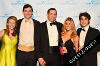 Hark Society Third Annual Emerald Tie Gala #271