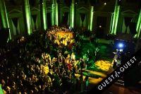 Hark Society Third Annual Emerald Tie Gala #274