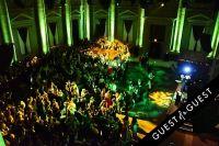 Hark Society Third Annual Emerald Tie Gala #275