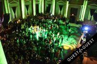 Hark Society Third Annual Emerald Tie Gala #276