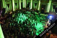 Hark Society Third Annual Emerald Tie Gala #277