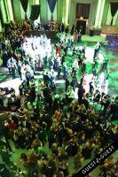Hark Society Third Annual Emerald Tie Gala #278