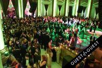 Hark Society Third Annual Emerald Tie Gala #282