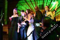 Hark Society Third Annual Emerald Tie Gala #285
