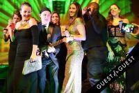 Hark Society Third Annual Emerald Tie Gala #286