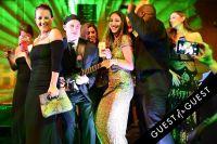 Hark Society Third Annual Emerald Tie Gala #287