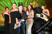 Hark Society Third Annual Emerald Tie Gala #288