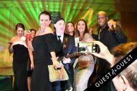 Hark Society Third Annual Emerald Tie Gala #289