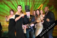Hark Society Third Annual Emerald Tie Gala #290