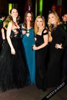 Hark Society Third Annual Emerald Tie Gala #291