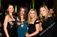 Hark Society Third Annual Emerald Tie Gala #292