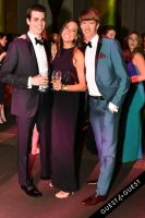 Hark Society Third Annual Emerald Tie Gala #293