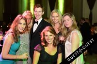 Hark Society Third Annual Emerald Tie Gala #295