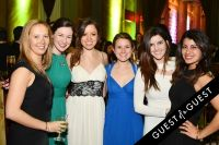 Hark Society Third Annual Emerald Tie Gala #297
