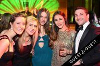 Hark Society Third Annual Emerald Tie Gala #303