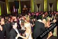Hark Society Third Annual Emerald Tie Gala #307