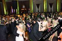 Hark Society Third Annual Emerald Tie Gala #308