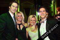 Hark Society Third Annual Emerald Tie Gala #309