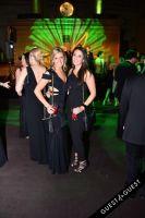 Hark Society Third Annual Emerald Tie Gala #315