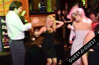 Hark Society Third Annual Emerald Tie Gala #319