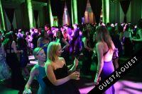 Hark Society Third Annual Emerald Tie Gala #321