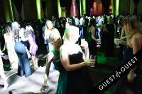 Hark Society Third Annual Emerald Tie Gala #322