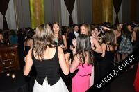 Hark Society Third Annual Emerald Tie Gala #326