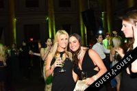 Hark Society Third Annual Emerald Tie Gala #327