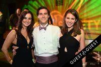 Hark Society Third Annual Emerald Tie Gala #334