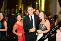 Hark Society Third Annual Emerald Tie Gala #335