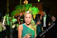 Hark Society Third Annual Emerald Tie Gala #337
