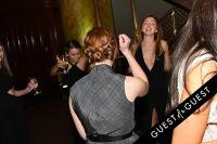 Hark Society Third Annual Emerald Tie Gala #338