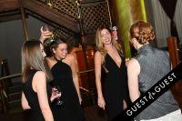 Hark Society Third Annual Emerald Tie Gala #341
