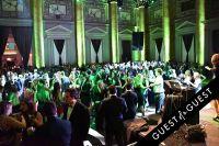 Hark Society Third Annual Emerald Tie Gala #344
