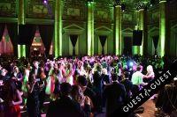 Hark Society Third Annual Emerald Tie Gala #346