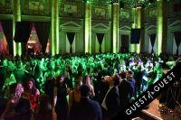 Hark Society Third Annual Emerald Tie Gala #347