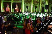 Hark Society Third Annual Emerald Tie Gala #350