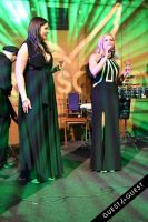 Hark Society Third Annual Emerald Tie Gala #355