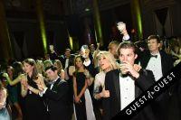 Hark Society Third Annual Emerald Tie Gala #364