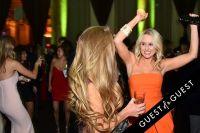 Hark Society Third Annual Emerald Tie Gala #372